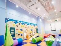 湛江2020年幼师学校读什么专业有前途