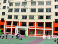 南宁2020年女生可以读幼师学校吗