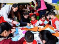 唐山2020年幼师学校招生有哪些要求