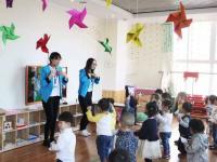唐山2020年读幼师学校有没有用
