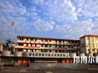 南宁2020年哪个幼师学校就业最好