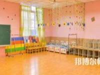 南宁2020年职高和幼师学校有哪些区别