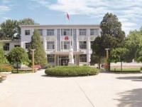 唐山幼儿师范高等专科学校2020年招生计划