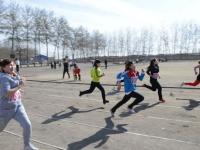 唐山幼儿师范高等专科学校2020年学费、收费多少