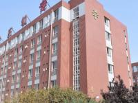 石家庄幼儿师范高等专科学校2020年学费、收费多少