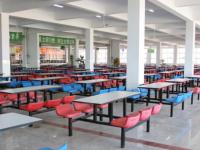 石家庄幼儿师范高等专科学校2020年招生办联系电话