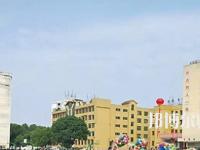 九江2020年哪些学校有幼师学校