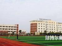 九江2020年哪个学校有幼师学校