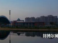 九江2020年哪个高职院校的幼师学校好