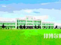 九江2020年较好的幼师学校