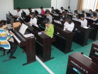 郑州2020年哪些大专有幼师学校