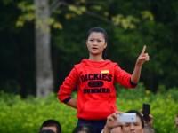 郑州2020年哪些大专学校幼师学校好