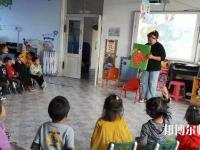 宁波2020年现在读幼师学校什么专业好