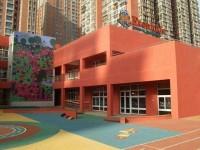 徐州幼师学校里面都有哪些专业