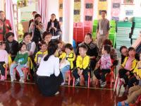 唐山2020年初中生能上幼师学校吗