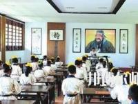 宁波2020年幼师学校专业有哪些