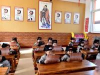 唐山2020年初中生能读幼师学校吗