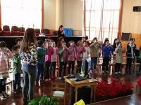 唐山2020年幼师学校在哪里儿