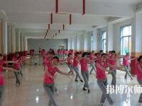 宁波2020年幼师学校有什么专业