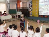 唐山2020年幼师学校好吗