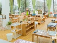 宁波2020年幼师学校有哪些专业最好