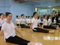 宁波2020年幼师学校有哪些专业比较好