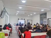 德阳科贸职业学院幼师升学班2020年报名条件、招生要求、招生对象
