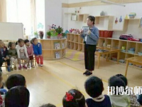 白银2020年女生学幼师学校