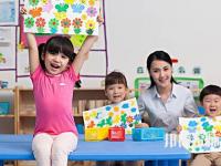 白银2020年哪些学校有幼师学校