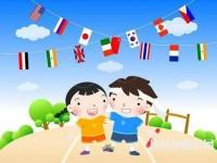 武汉2020年哪里有幼师学校