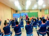 徐州2020年幼师学校都有什么专业
