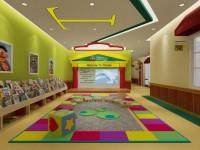 徐州2020年幼师学校都有哪些专业好