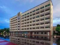 湛江2020年读幼师学校要多少钱