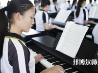 白银2020年初中生能上幼师学校吗