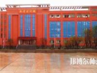 九江2020年初中生学幼师学校的学校