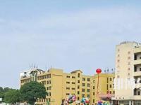 九江2020年初中生能学幼师学校吗