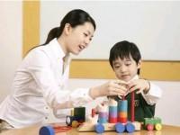 徐州2020年幼师学校都有哪些专业