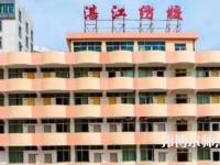 湛江2020年读幼师学校需要什么证件