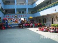 湛江2020年读幼师学校好不好