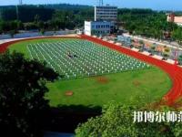 湛江2020年读什么幼师学校最有前途