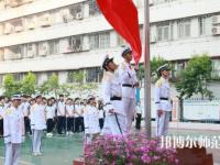 湛江2020年读什么幼师学校最好