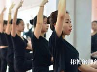 白银2020年初中生读幼师学校