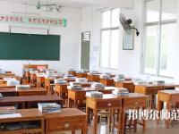 湛江2020年读什么幼师学校好