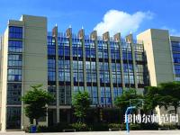 湛江2020年有什么幼师学校
