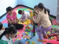 徐州2020年读幼师学校有什么专业