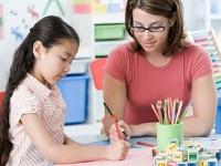 徐州2020年读幼师学校有哪些专业