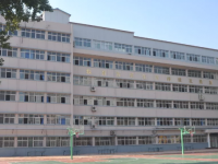 石家庄学前教育中等专业学校2020年招生计划