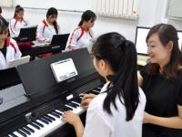 石家庄学前教育中等专业学校2020年报名条件、招生要求、招生对象