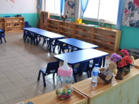 河北省青县幼儿师范学校2020年招生计划