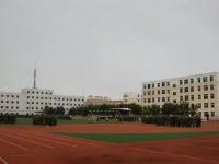 河北省青县幼儿师范学校2020年学费、收费多少